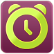 Recording Alarm Clock by OnionSoft