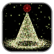 Christmas tree live wallpaper by JustSimpleAppsFree
