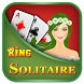Solitaire Card Game Collection 2017