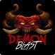 Demon Blast 3D by StartWarp