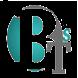 BUSINESS TECHNOSOFT by BUSINESS TECHNOSOFT