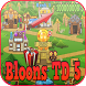 Guide For Bloons TD 5 New 2K17 by ZadaForApp