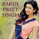 Video songs of Rakul Preet Singh by Crazy Kajal