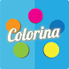 Colorina Guess The Color by Amagine Interactive