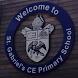 St Gabriel's C.E Primary by Parent Apps