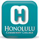 HCCMobile by Honolulu Community College