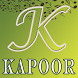 Best Of Kanika Kapoor by AppRise