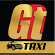 GREENWICH TAXI by Autocab International