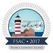 FSAC Convention and Tradeshow