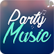 Party Music by Dev Lima