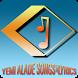 Yemi Alade Songs&Lyrics by Diba Studio