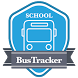 School Bus Tracker Demo by Elitech Lab
