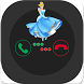 Call From Cinderella