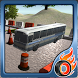 Bus Parking Driving School 3D by Free Driving Games