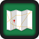 UVM Maps by Hegemony Software