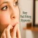 Stop Nail Biting Hypnosis by Kym Tolson & Hani Al-Qasem