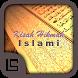 Kisah Hikmah Islami by Isnaini