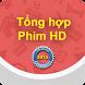 Phim HD Phim Online Video Hài by Jack Vo