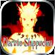 Tips Naruto Shippudenultimate ninja storm 4 by Kenzi Studio