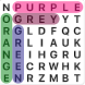 Fruits and Veggies Word Search