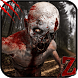 Zombie Apocalypse Rush by Lujo Games