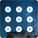 Secure Pattern Lock Screen by Mobitsolutions