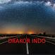 Drakor Indo by zainudin dev