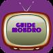 Install Mobdro TV Online Tips by Ninh TV App
