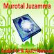 Murotal Al Quran Anak Jilid 2 by Edudev Kids