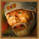 Sai Baba Aarti Song and Lyrics by Lakshya