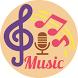 George Jones Song&Lyrics. by Sunarsop Studios