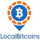 UNBLOCK LocalBitCoins