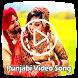 punjabi video song status : lyrical video song by video song status