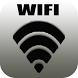 Wifi Password Hacke Prank by WonderDreamer Dev
