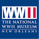 National WWII Museum Guide by XCO Software LLC
