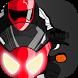 Asphalt Moto Race by Zyx