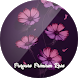Thema Purpura Primium Rosa by ʍȝԳԹ ԵȝʍԹՏ ՐԺ