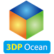 All about 3D Printing 3DPOcean by K2 Soft