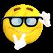 Emoji Search by Adonis Online