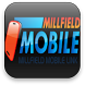 Millfield Mobile by Eshop Software