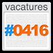 Waalwijk: Werken & Vacatures by Refresh-it B.V.