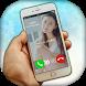 Call Screen Dialer 2017 by Riseup Infotech