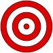 Target Practice by Drake University CS