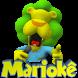 Videoke Marioke - Songlist by Equipe Videokê Mariokê