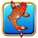 Koi Fish Live Wallpaper by Live Wallpaper Free