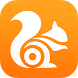 App of the day - Oct 4, 2014: UC Browser - Fast Download Private & Secure