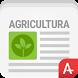 Notícias e Cotações Agrícolas Online by Agreega