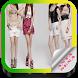 Korean Fashion Guide by AntaSena