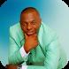 Pastor Johnmark Ighosotu TV by Plagtib Mobile