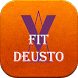 V FIT DEUSTO by bonooferta